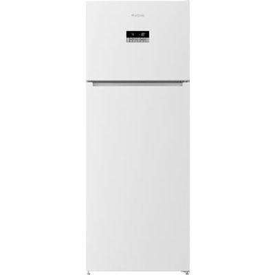 arcelik-5507-ne-buzdolabi-kullanici-yorumlari