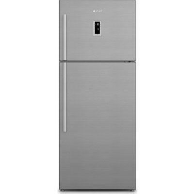 arcelik-5560-nbei-buzdolabi-kullanici-yorumluyor