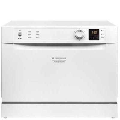 ariston-hcd-662-eu-bulasik-makinesi-kullanici-yorumlari