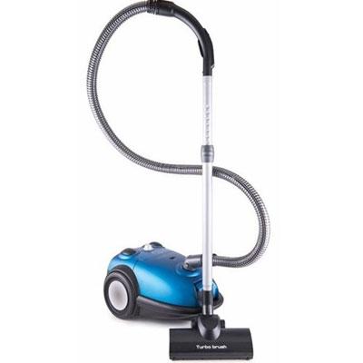 arnica-lotus-blu-2000w-elektrikli-supurge-kullanici-yorumlari