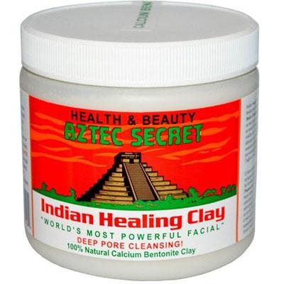 aztec-secret-indian-healing-clay-bentonit-kil-maskesi-kullanici-yorumlari