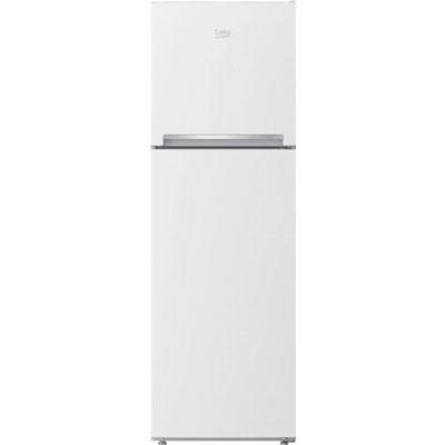 beko-9554-nf-buzdolabi-kullanici-yorumlari