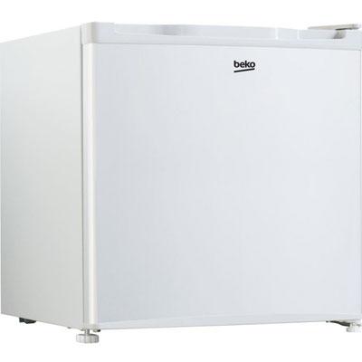 beko-bk-7725-mini-buzdolabi-kullanici-yorumlari