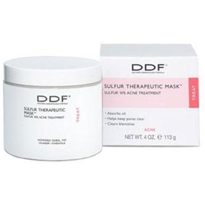 ddf-sulfur-therapeutic-cilt-maskesi-kullanici-yorumlari