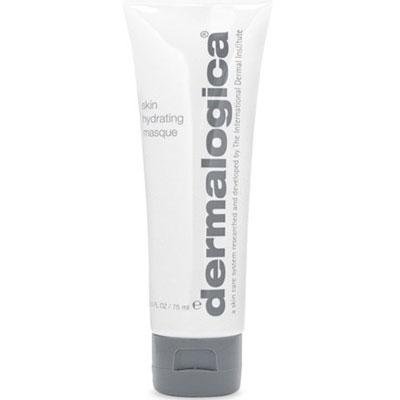 dermalogica-skin-hydrating-masque-kullanici-yorumlari