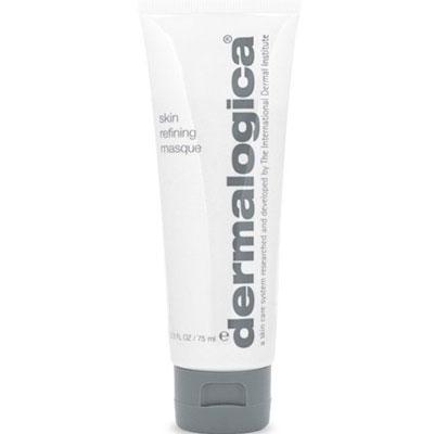 dermalogica-skin-refining-masque-kullanici-yorumlari