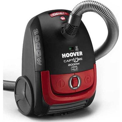 hoover-tcp-2010-elektrikli-supurge-kullanici-yorumlari