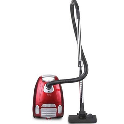 king-vacuumax-k278-elektrikli-supurge-kullanici-yorumlari