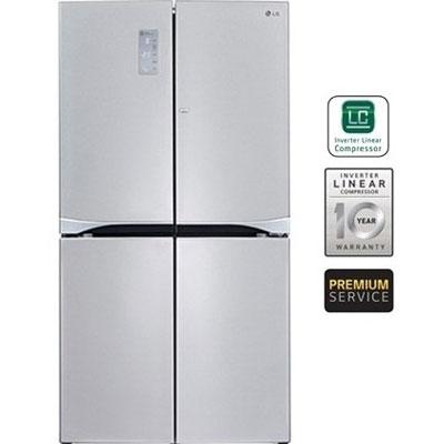 lg-gr-m31fwchl-buzdolabi-kullanici-yorumlari