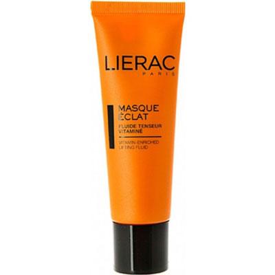 lierac-radiance-mask-isilti-veren-maske-kullanici-yorumlari