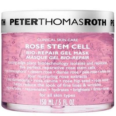 peter-thomas-roth-rose-stem-cell-maske-kullanici-yorumlari