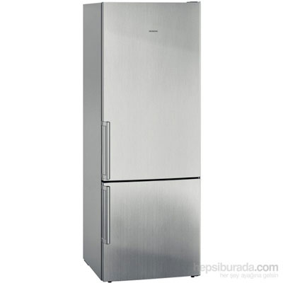 siemens-kg58ebi44n-buzdolabi-kullanici-yorumlari