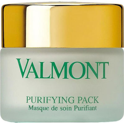 valmont-purifying-pack-50-ml-arindirici-maske-kullanici-yorumlari