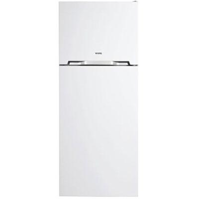 vestel-eko-nf450-buzdolabi-kullanici-yorumlari