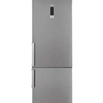 vestel-nfk510-ex-buzdolabi-kullanici-yorumlari