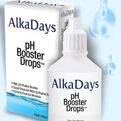 alka-days-alkali-su-damlasi-kullanici-yorumlari