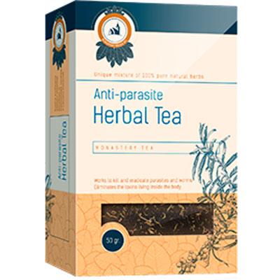 anti-parasite-herbal-tea-kullanici-yorumlari