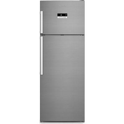 arcelik-5276-nhiy-buzdolabi-kullanici-yorumlari
