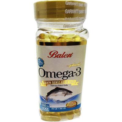 balen-omega-3-derin-deniz-balik-yagi-kullanici-yorumlari