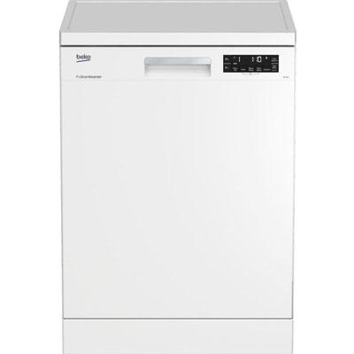 beko-bm-6006-bulasik-makinesi-kullanici-yorumlari