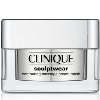 clinique-sculptwear-sikilastirici-ve-sekillendirici-maske-50-ml-kullanici-yorumlari