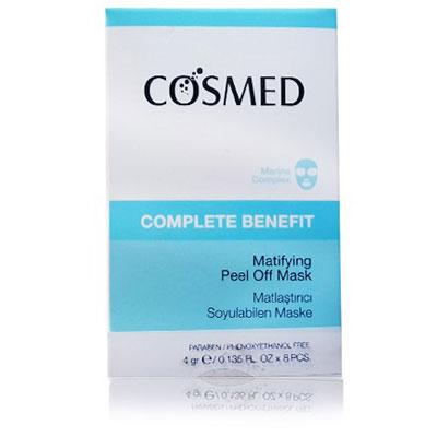 cosmed-complete-benefit-matlastirici-soyulabilen-maske-kullanici-yorumlari