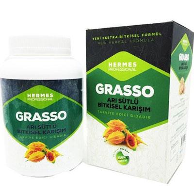 grasso-ari-sutlu-bitkisel-karisim-kullanici-yorumlari