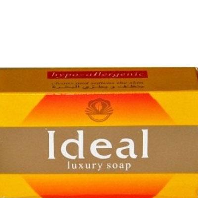 ideal-sabun-kullanici-yorumlari