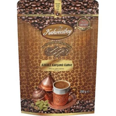 kahvecibey-kakule-karisimli-kahve-kullanici-yorumlari