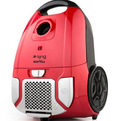 king-k373-ecovax-elektrikli-supurge-kullanici-yorumlari