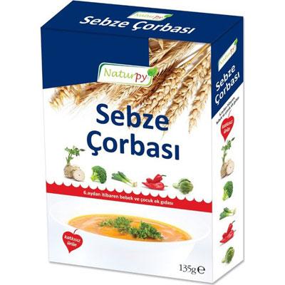 naturpy-sebze-corbasi-kullanici-yorumlari