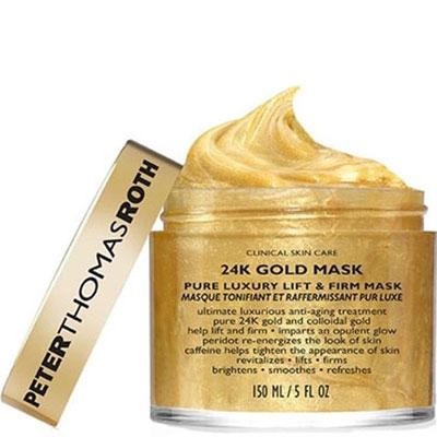 peter-thomas-roth-24-k-gold-150-ml-maske-kullanici-yorumlari