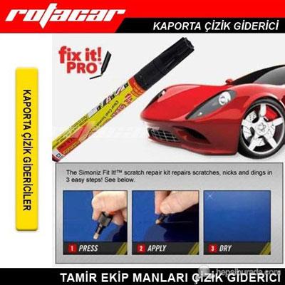 rotacar-fix-it-pro-cizik-giderici-kalem-kullanici-yorumlari