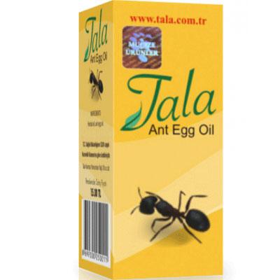 tala-karinca-yumurtasi-yagi-kullanici-yorumlari