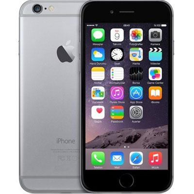 apple-iphone-6-32-gb-cep-telefonu-kullanici-yorumlari