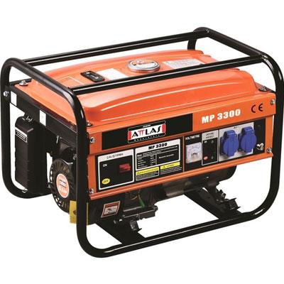 attlas-mp-3300-3-kva-benzinli-jenerator-kullanici-yorumlari
