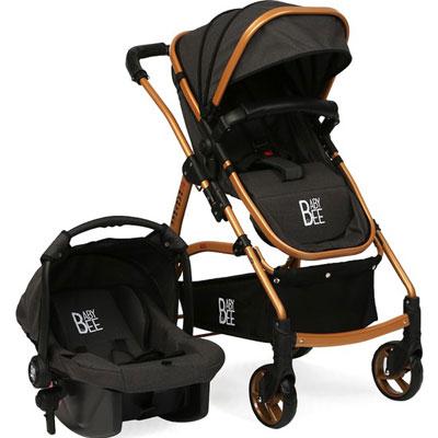 babybee-tesla-travel-sistem-bebek-arabasi-gold-kullanici-yorumlari