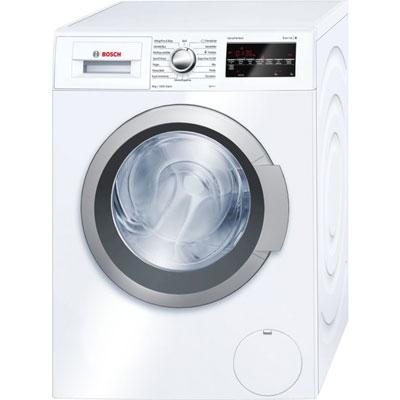 bosch-wat24480tr-camasir-makinesi-kullanici-yorumlari-2