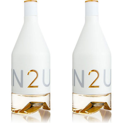 calvin-klein-in2u-for-her-edt-100-ml-kadin-parfum-kullanici-yorumlari