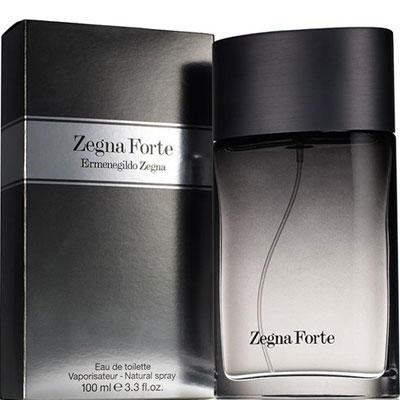 ermenegildo-zegna-forte-for-men-edt-erkek-parfumu-kullanici-yorumlari
