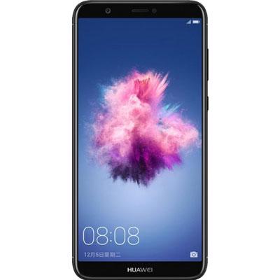 huawei-p-smart-32-gb-cep-telefonu-kullanici-yorumlari