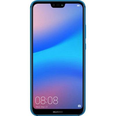huawei-p20-lite-64-gb-cep-telefonu-kullanici-yorumlari