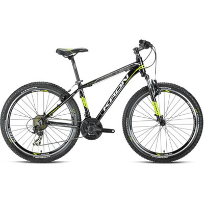 kron-xc-150-26-jant-v-fren-bisiklet-kullanici-yorumlari