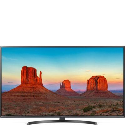 lg-43uk6470-109-ekran-uydu-alicili-smart-led-tv-kullanici-yorumlari