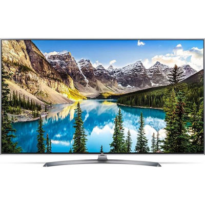 lg-65uj750v-165-ekran-tv-kullanici-yorumlari