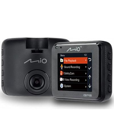 mio-mivue-330-full-hd-gps-arac-ici-kamera-kullanici-yorumlari