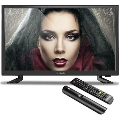 navitech-ld-2260fhd-55-ekran-tv-kullanici-yorumlari