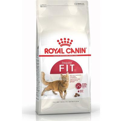 royal-canin-fhn-fit-32-yetiskin-kedi-mamasi-kullanici-yorumlari