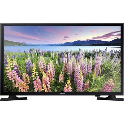 samsung-40j5270-102-ekran-tv-kullanici-yorumlari