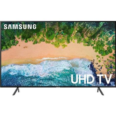 samsung-43nu7100-109-ekran-tv-kullanici-yorumlari
